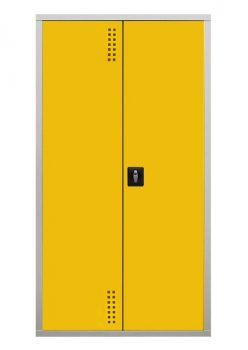 Vegyszer tároló szekrény VT-3 - Strauss Metal
